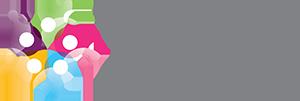 Weblink Creations Logo